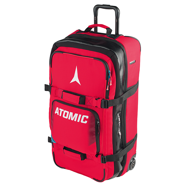 아토믹 스키백 1617 ATOMIC REDSTER SKI GEAR TRAVEL BAG