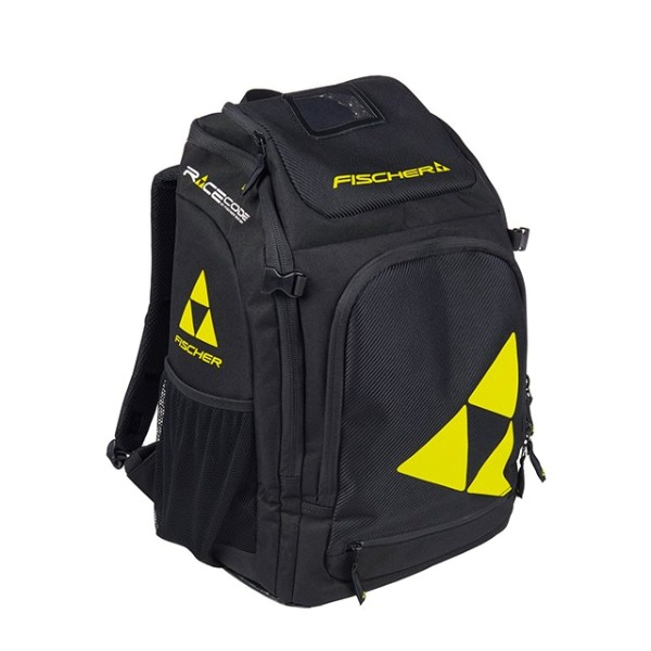 피셔 1920 가방 BOOT/HELMET BACKPACK ALPINE RACE 36L