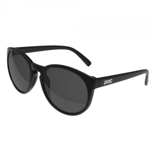 POC 고글 1516 KNOW POLARIZED U.BLACK