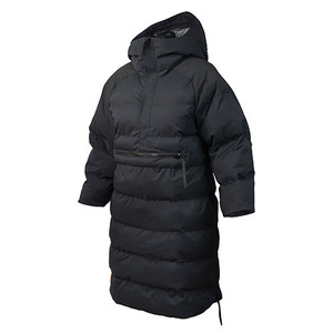 POC 스키복 1617 POC RACE STUFF WINTER PONCHO