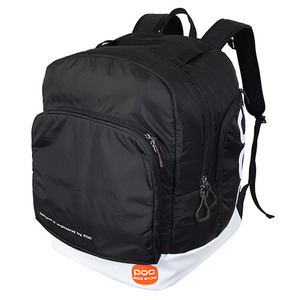 POC백팩 POC RACE STUFF BACKPACK 60