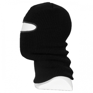 바라크라바 686 Full Face Balaclava-Black