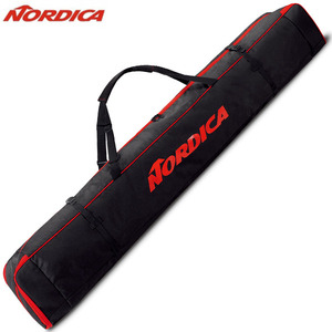 노르디카 스키백 NORDICA SINGLE SKI BAG
