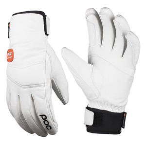 POC장갑 1617 POC PALM LIGHT GLOVE WHITE 스키장갑