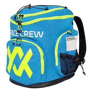 뵐클 스키가방 1718 RACE BACKPACK TEAM SMALL CYAN