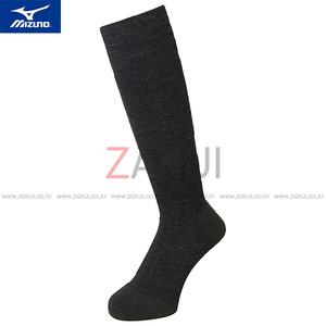 미즈노 스키양말 1718 MIZUNO TECHNICAL FIT SOCKS WOOL 08