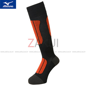 미즈노 스키양말 1718 MIZUNO TECHNICAL FIT SOCKS 54