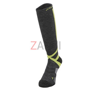 피닉스스키양말 1718 PHENIX ERGOMOTION PRO SOCKS CG