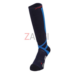 피닉스스키양말 1718 PHENIX ERGOMOTION PRO SOCKS NV