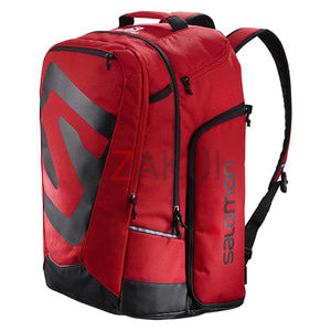 살로몬부츠백 1718 EXTEND GO-TO-SNOW GEAR BAG BARBA