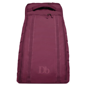 백팩 두시백/DOUCHEBAG The Hugger 60L RED