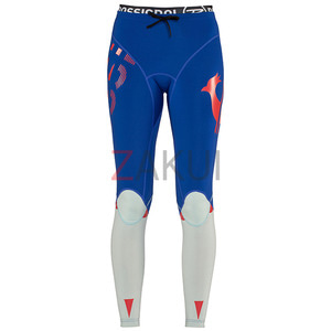 여자 컴프레션 이너웨어 1718 ROSSIGNOL W INFINI COMPRESSION RACE TIGHTS (758)