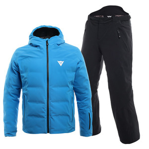 다이네즈스키복 1718 SKI DOWN JACKET MAN Y-43+ HP2 P M1