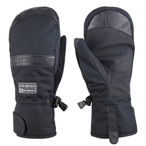 보드장갑 1718 686 Infiloft Recon Mitt Black