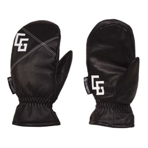보드장갑 1718 CANDYGRIND GAME CHANGER MITTEN SZ BLACK