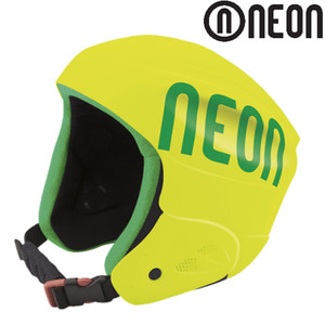 네온스키헬멧 1718 NEON HERO TEEN HRT-01