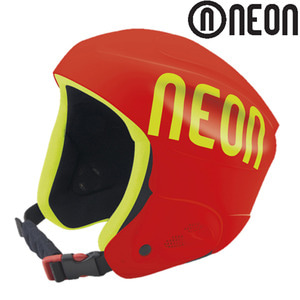 네온스키헬멧 1718 NEON HERO TEEN HRT-04