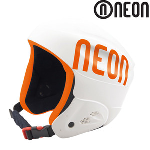 네온스키헬멧 1718 NEON HERO TEEN HRT-12