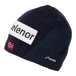 1718 피닉스아동비니 NORWAY TEAM BOY'S WATCH CAP NV