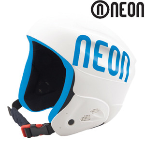 네온스키헬멧 1718 NEON HERO TEEN HRT-14