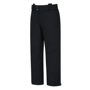 골드윈스키복 1718 GOLDWIN DEMO1 PANTS-BLK