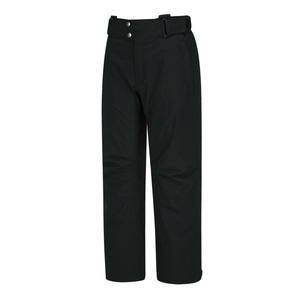 골드윈스키복 1718 GOLDWIN ALPINE PANTS-BLK