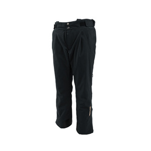 1819 온요네 DEMO PANTS BLACK