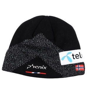 피닉스 아동 비니 1819 Norway Alpine Ski Team BK
