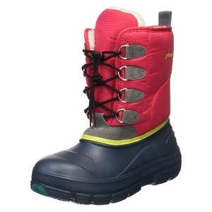 피닉스 설상화 Junior Snow Boots MA