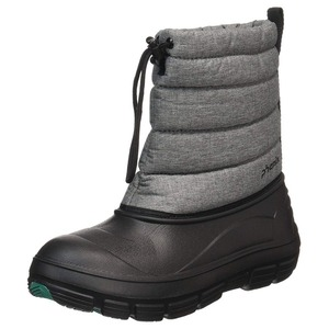 피닉스 설상화 Junior Snow Boots 81 GR