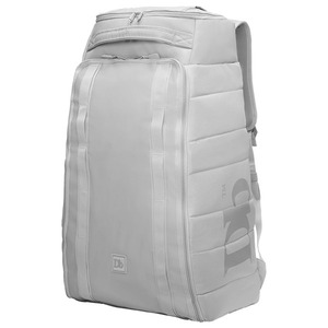 두시백 DOUCHEBAG THe Hugger 60L Cloud Grey
