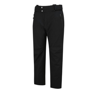 골드윈스키복 1819 GOLDWIN ALPINE PANTS BK