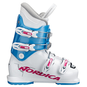 아동 스키부츠 1819 NORDICA GP TJ WHT LIGHT BL