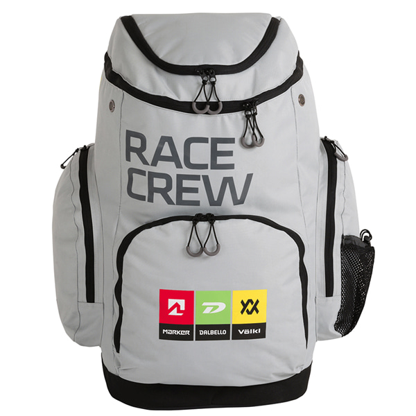 스키가방 1920 MDV Team Backpack Medium