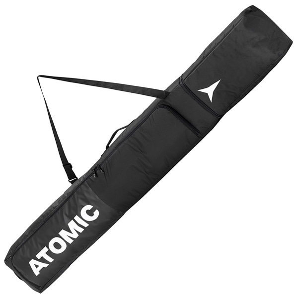 1920 아토믹 스키백 ATOMIC SKI BAG BLACK/WHITE
