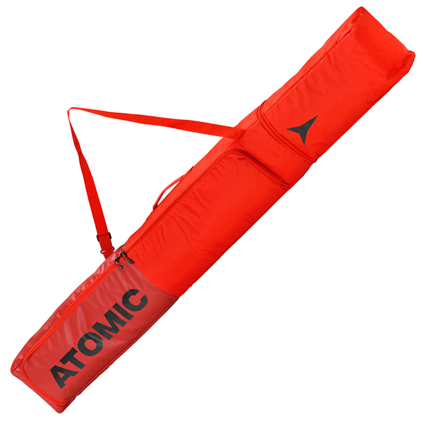 아토믹 스키백 1920 ATOMIC SKI BAG BRIGHT RED