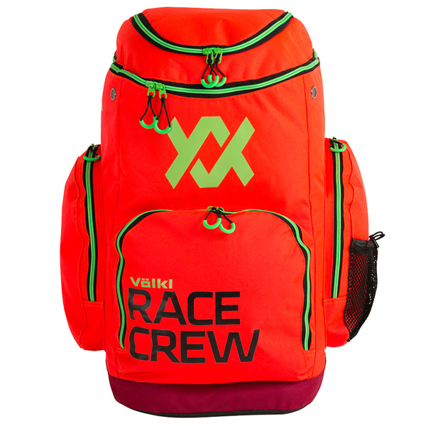 뵐클 스키가방 1920 Race Backpack Team Large