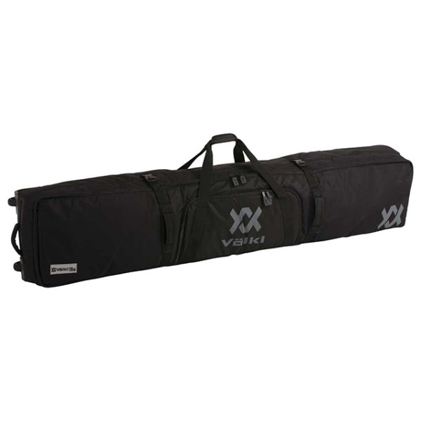 뵐클 스키휠백 Rolling ALL PRO GEAR BAG 190CM