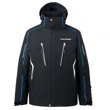 골드윈 스키복 GOLDWIN SKI JACKET 4-BLK
