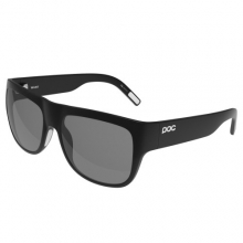 POC 고글 1516 WANT POLARIZED U.BLACK