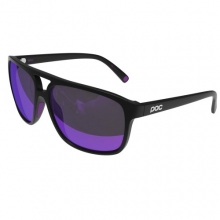 POC 고글 1516 WILL U.BLACK/M.PURPLE