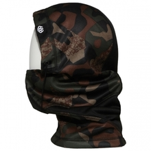 686 바라클라바 Hunter Face Mask-Camo