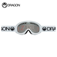드래곤 DXS 고글 1617 DRAGON DXS POWDER IONIZED