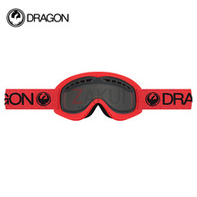 드래곤 DXS 고글 1617 DRAGON DXS MELON SMOKE