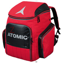 스키부츠백 1617 ATOMIC EQUIPMENT PACK (80L)