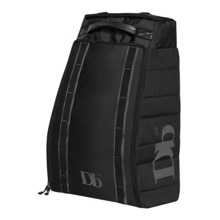 백팩 두시백/DOUCHEBAG The Hugger 60L Pitch Black