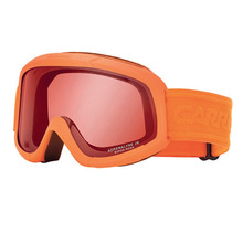 아동 고글 1617 CARRERA ADRENALYNE JR WARM ORANGE MATT