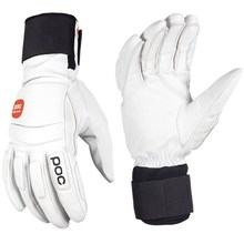 POC 스키장갑 PALM COMP VPD 2.0 GLOVE WHITE