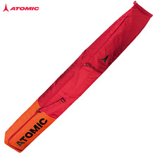 아토믹 스키백 ATOMIC DOUBLE SKI BAG 205cm