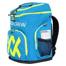 뵐클 스키가방 1718 RACE BACKPACK TEAM MEDIUM CYAN
